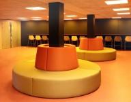 2kick-meubelfabriek-ronde-bank-maatwerk-ruimte