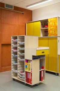 Multifunctioneel-klaslokaal-kast