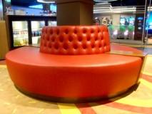 Rode Ronde Bank Pilaar 720px