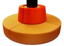 2kick-meubelfabriek-ronde-bank-maatwerk