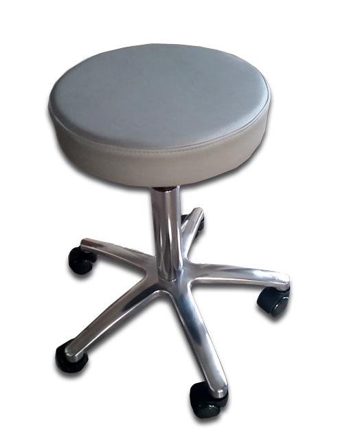 2kick meubelfabriek tafels stoelen en krukken - Kruk voor dressing ...