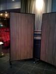 Theater Bergen op Zoom Kamerscherm 350px