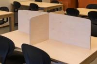 Multifunctioneel-klaslokaal-schotten