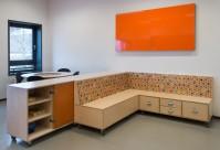 Multifunctioneel-klaslokaal-kastje