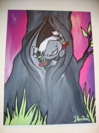Schilderij2