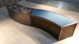 2kick-meubelfabriek-zitelement-slang2